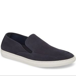 1901 Venice casual shoes